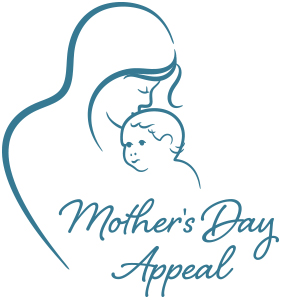 Celebrate Mothers Day with a Donation